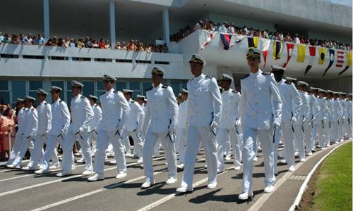 2014. Cr├®dito: Marinha do Brasil/Divulga├º├úo. Exposi├º├úo, A Marinha no Planalto Central.