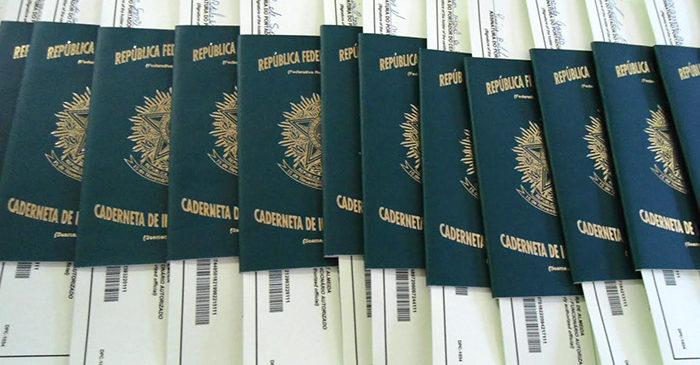 Como tirar carteira marítima (CIR) para trabalhar embarcado? Guia completo