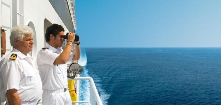Cursos para Trabalhar Embarcado: saiba quais fazer e não perca tempo e dinheiro